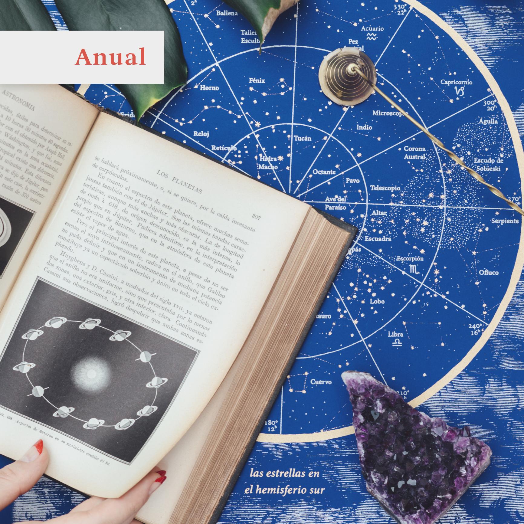 astrología_portada
